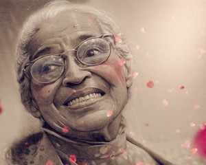 rosa_parks_by_pedrawofficial-d6ll1m9